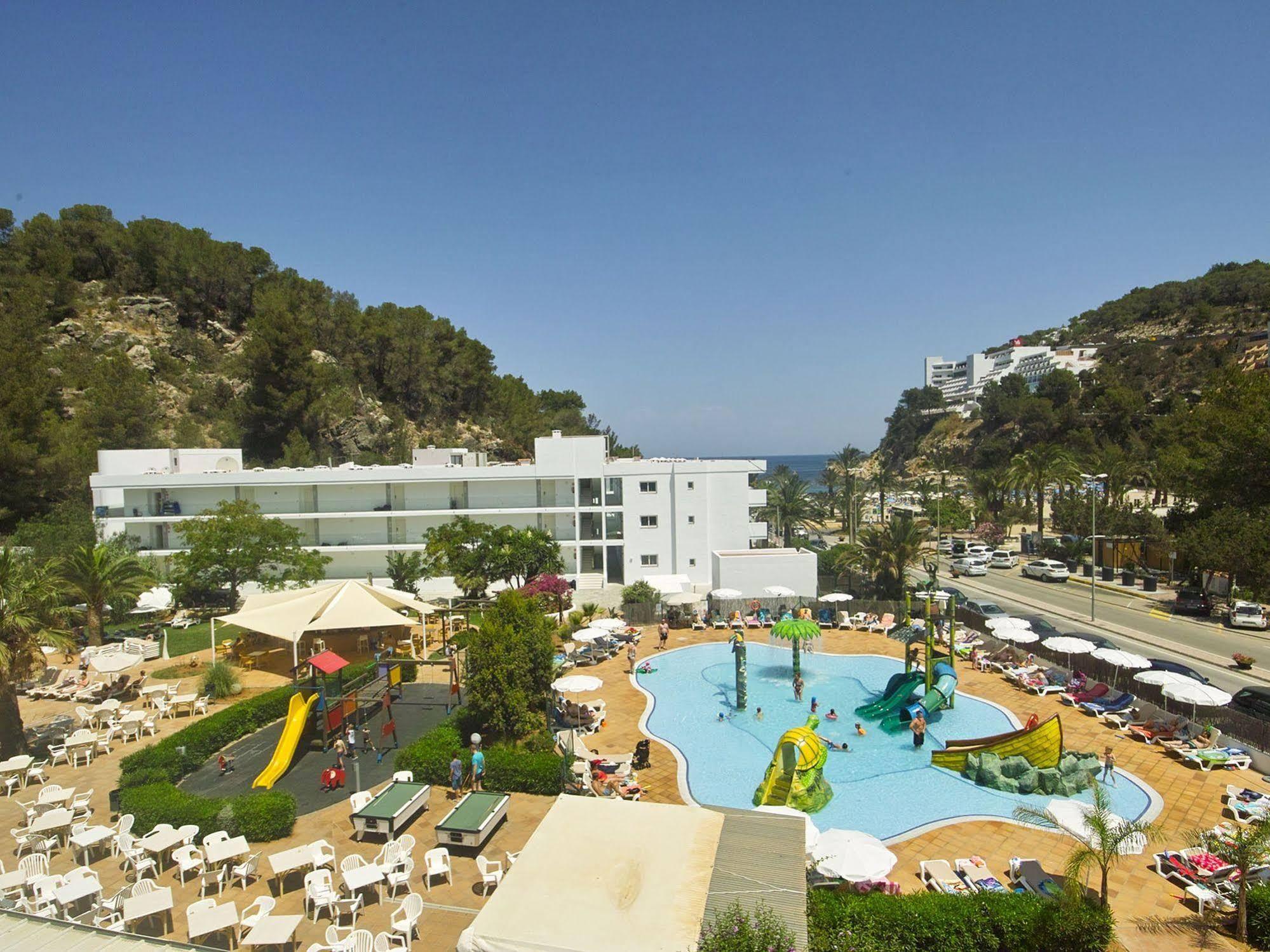 Premium Apartment Sv - Balansat Resort,