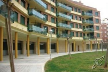 Residencial Marina Parc