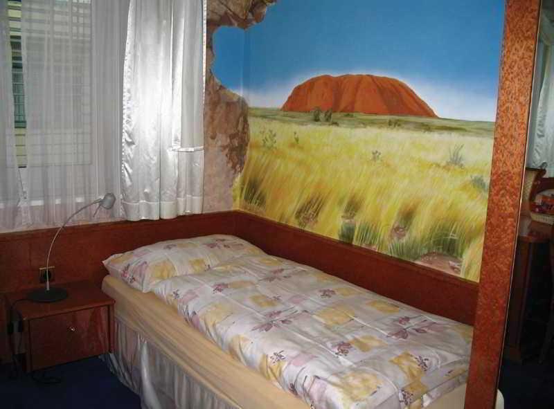 Hotel Drachen