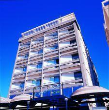 Hotel Pavemar