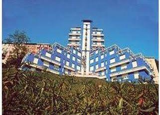 Apartamentos Montiel