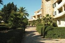 Hotel Ribot - Holiday Village Alabirdi