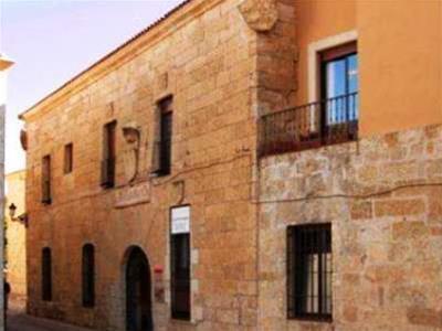 Hotel Palacio Maldonado