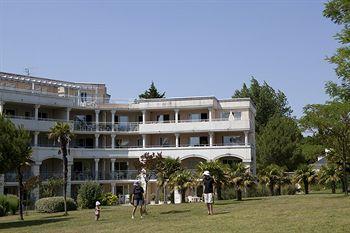 P&V Residence Royal Park