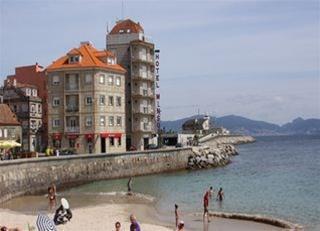 Hotel Minso