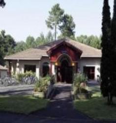Residence Club Mar Grana