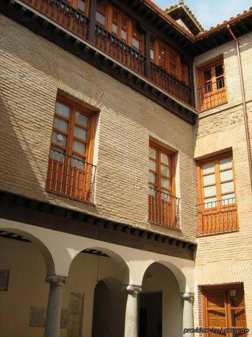 Home Heritage Apartamentos