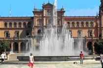 Surprize Granada 3