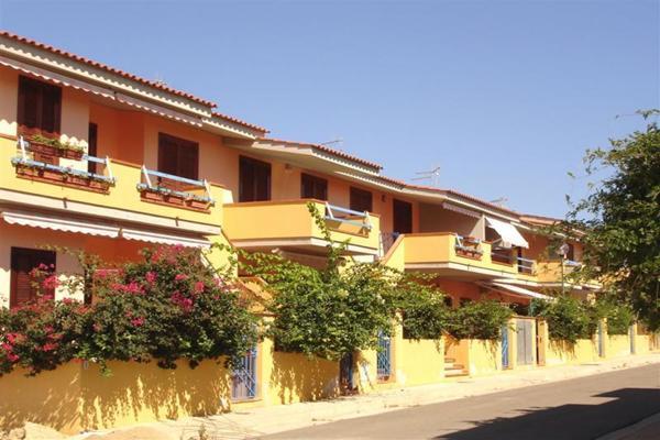 Sole Appartamenti