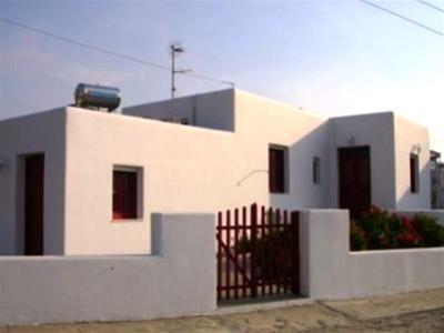 Red House Studio