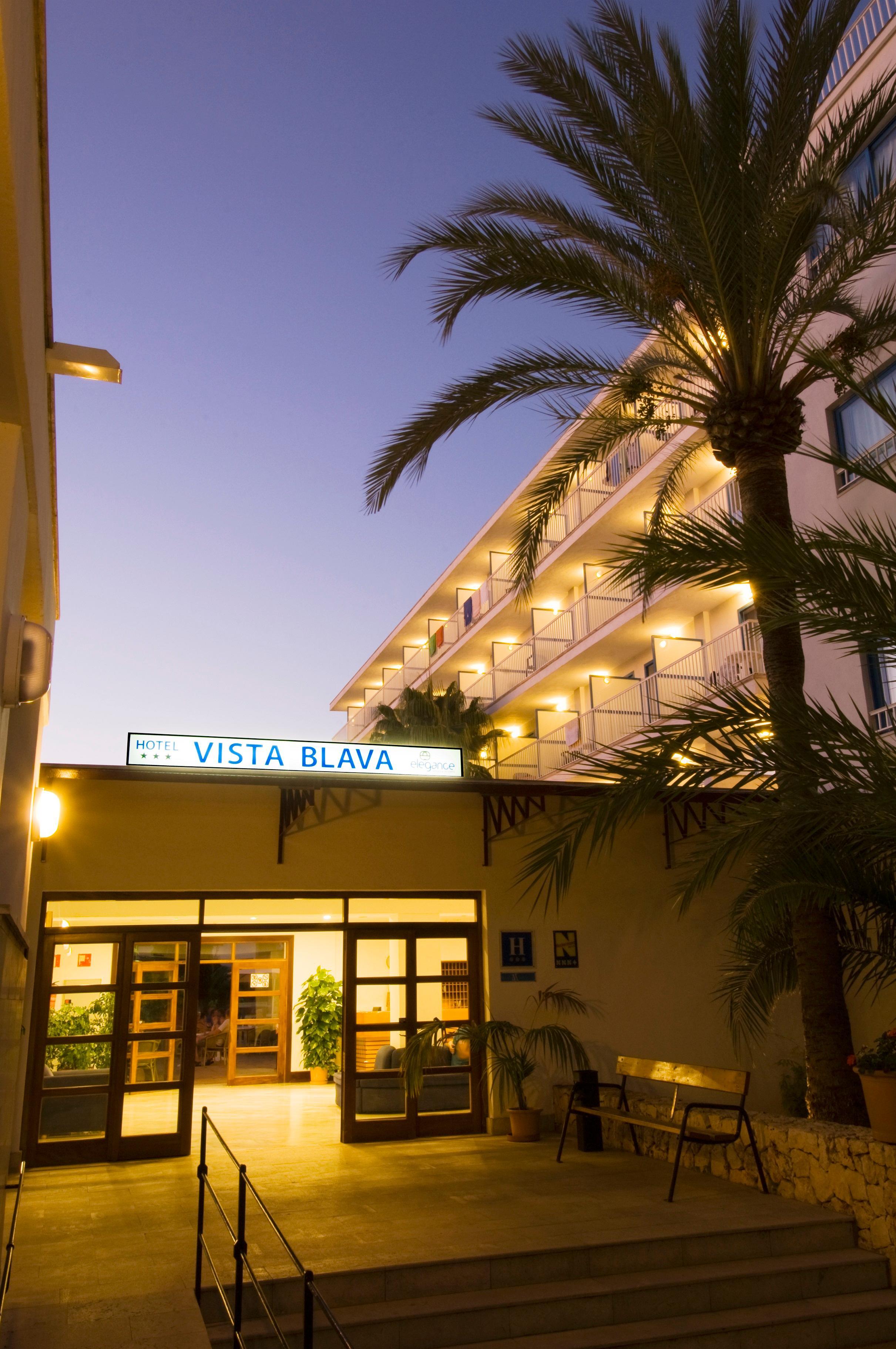 Hotel Foto PrServicio