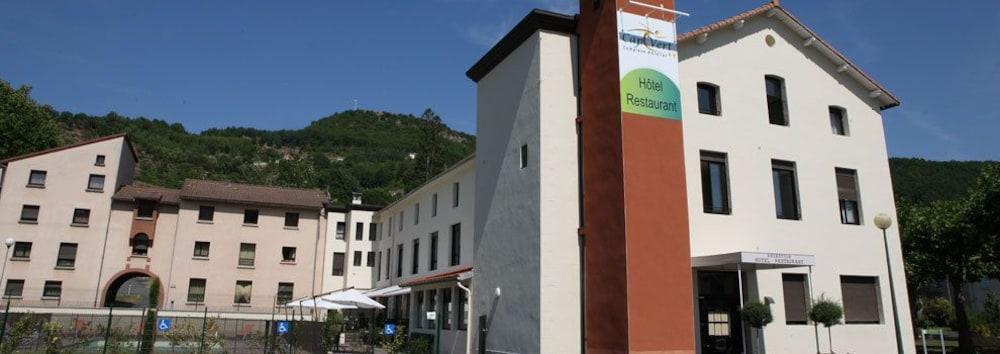 Hôtel Cap Vert
