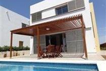 Villa Menorcahome34