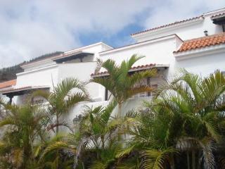 Villa Y Apartamentos Gara
