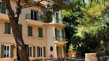 Residence Cote Sud Bandol