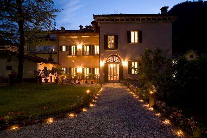 Palazzo Torriani Res. D'Epoca Toscana