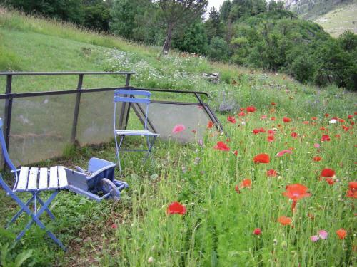 Hotel De L'Europe
