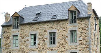 Résidence Le Castel