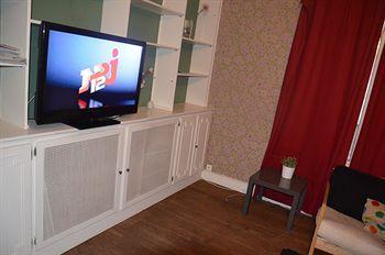 Justabed - Hostel