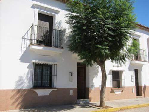Casa Rural El Cachón