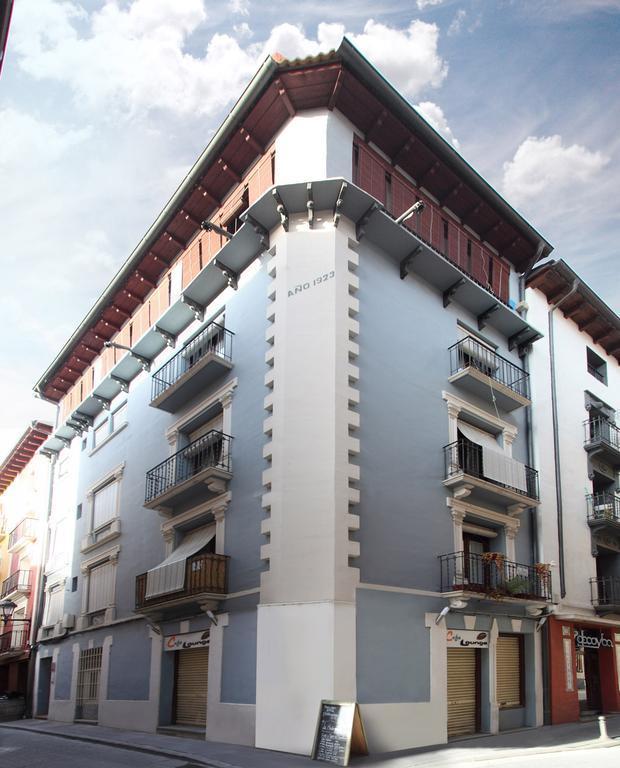 Apartamentos la Alcoba de Baco II