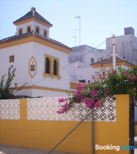 Hostal Villa Mercedes