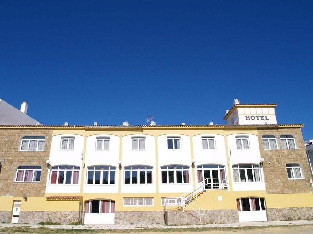 Hotel Rural San Jorge