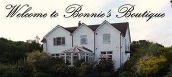 Bonnie's Boutique B&B
