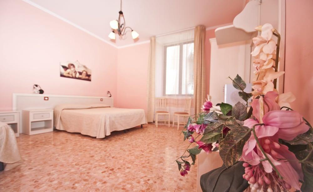 San Sebastiano Holidays B&B