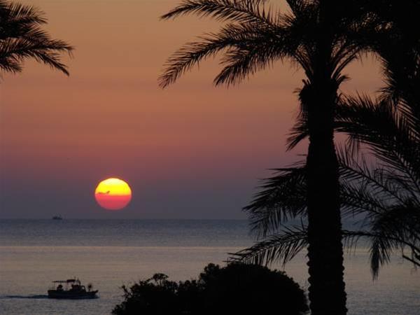 Arbatax Park Resort - Del Mare