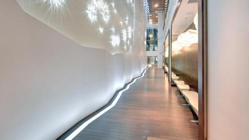 Dom & House - Apartments Sea Towers