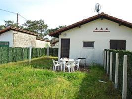 1-Room Apartment 17 M2 - Inh 31154