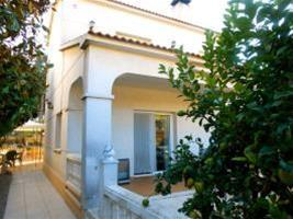 4 Br Villa Oasis - Ccs 9375