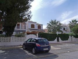 3-Room Apartment 50 M2 On 1St Floor - Inh 24235