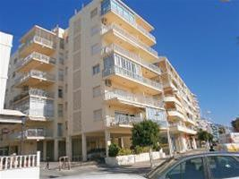 San Pere - INH 24161