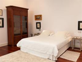 Luxury 3 Bedroom Flat At Las Palmas - Inh 24368