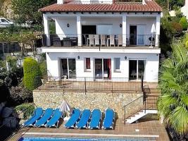 Villa Calamar - INH 27249