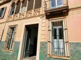 Villa Aroma Blau - INH 27253