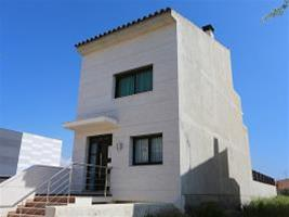 Casa Ribes Altes - Inh 29328