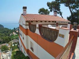 Villa Cristina - INH 27248