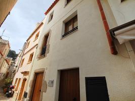 Casa Isabel - INH 34189