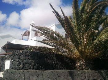 Villa Militegui
