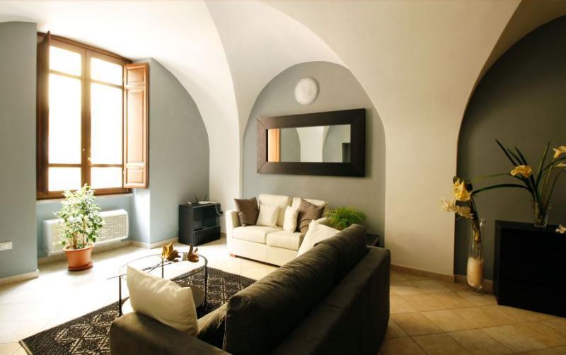 Sardinian Gallery