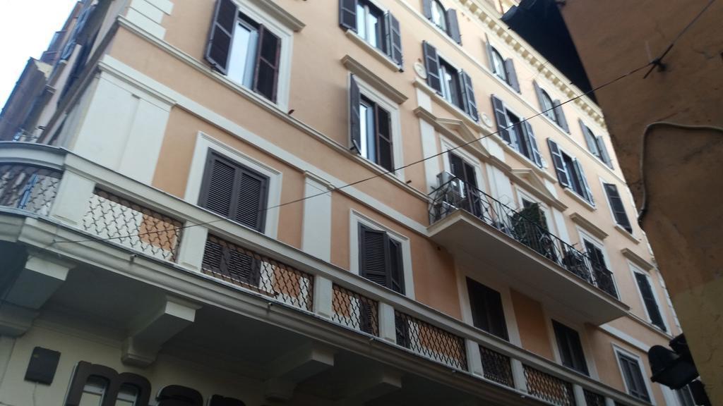 Noblesse Corso 43