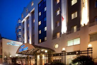 Holiday Inn Brest
