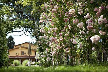 Garden Resort & Spa San Crispino