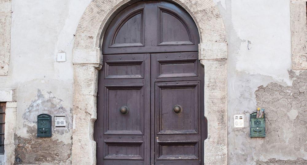Chroma Italy - Chroma Domus Fiano Romano