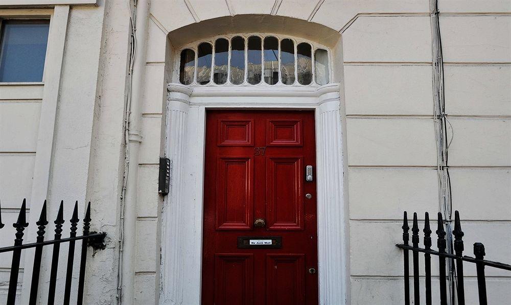 Camden Apartments - Kings Cross Area