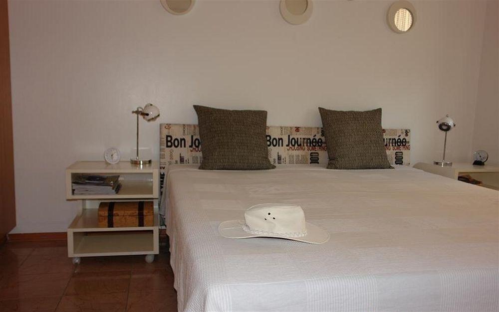 Apartment Bonne Journee
