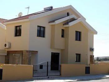 Pyla View Villas, Larnaca